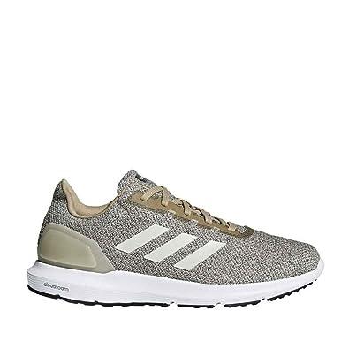buy popular 61837 d0f63 Adidas Cosmic 2, Zapatillas de Trail Running para Hombre Amazon.es Zapatos  y complementos