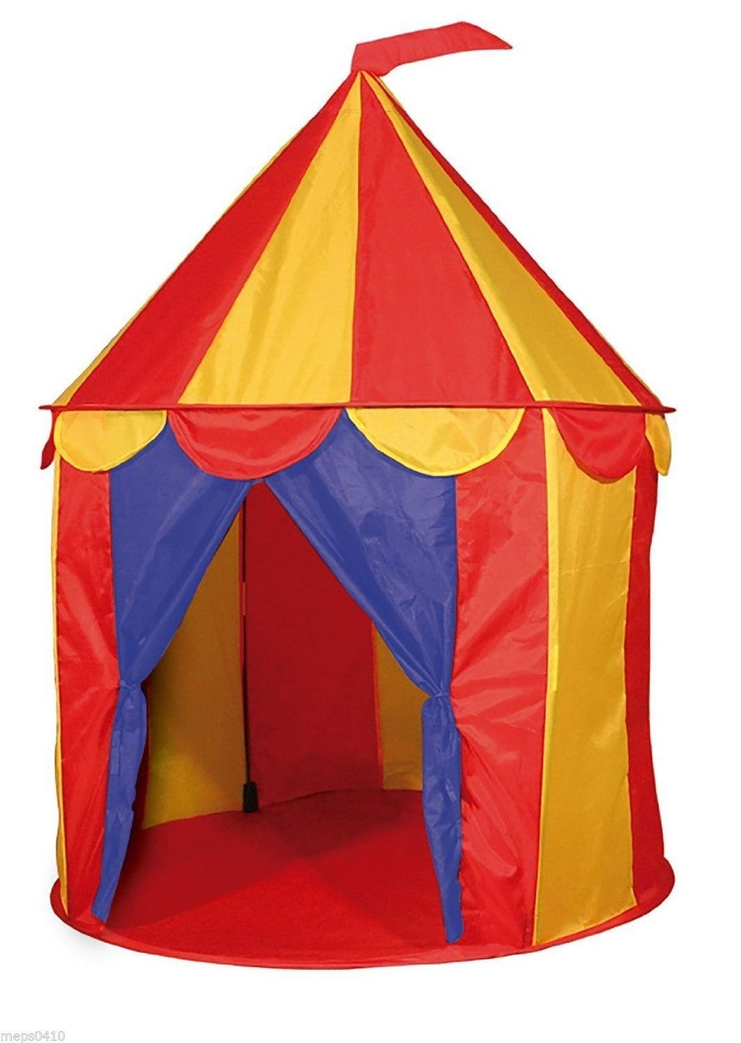 Kid Tents Part - 46: Amazon UK