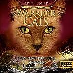 Der verschollene Krieger (Warrior Cats: Zeichen der Sterne 5)   Erin Hunter