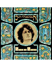 Song Of Seven: Remastered & Expanded