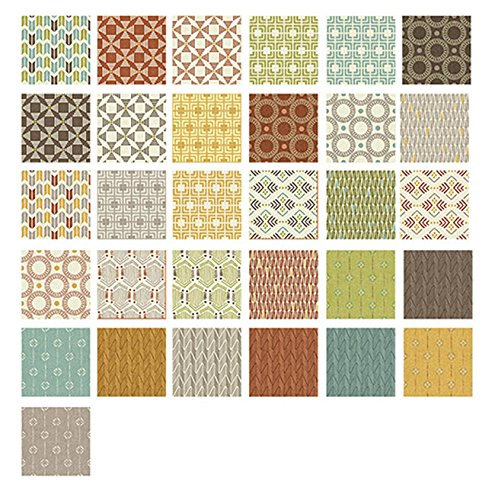 benartex-melbourne-collection-5-x-5-square-precut-5-inch-charm-pack-cotton-fabric-quilting-squares-a