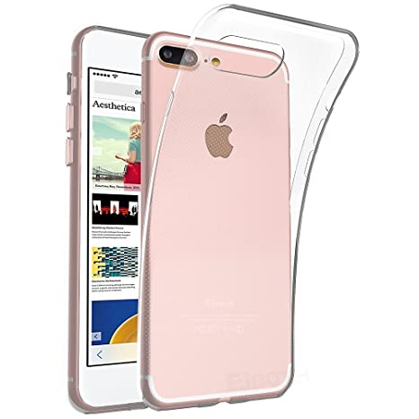custodia iphone 8 plus 2018