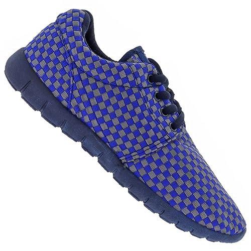 """2SP Frauen Trend Sneaker """"Antonella"""" schwarz"""""""