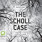 The Scholl Case: The Deadly End of a Marriage | Anja Reich-Osang