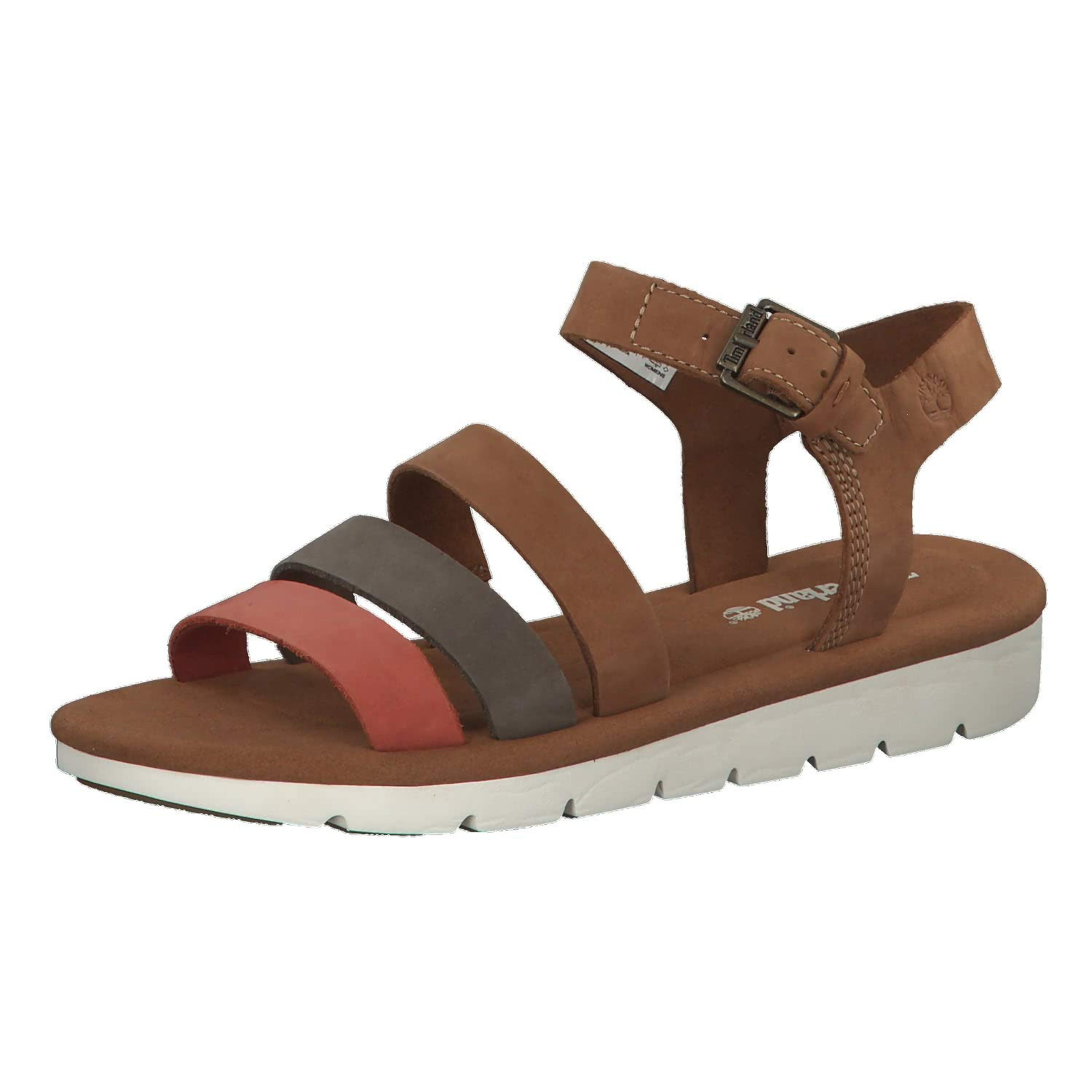 for LouSandals Lottie co Timberland uk WomenAmazon vN8nwm0