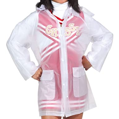 Thin rain jacket women s designer jackets for Magellan fishing shirts wholesale