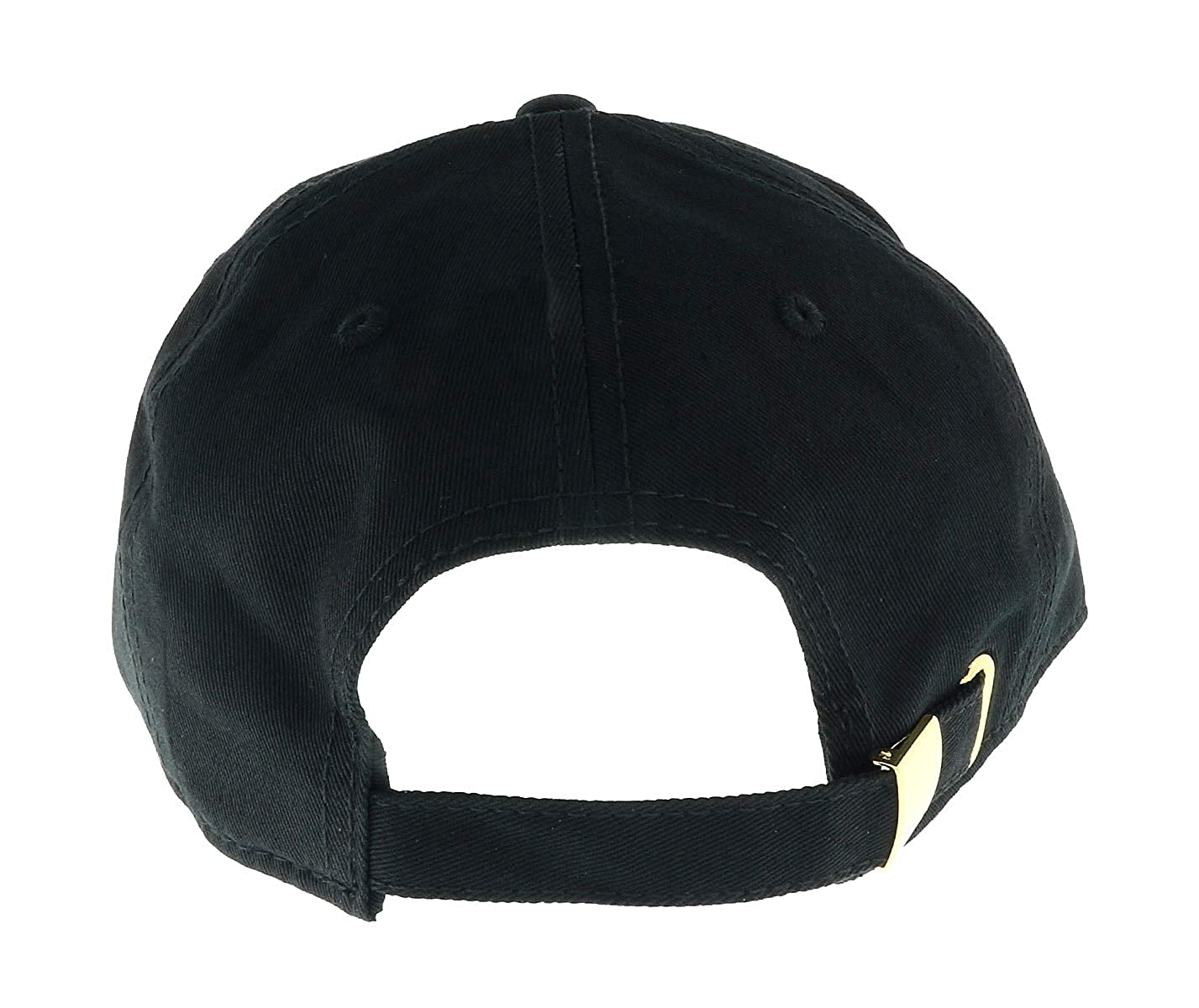 105278d6 Versace Jeans Mens Embroidered Tiger Baseball Cap O/S Black: Amazon.co.uk:  Clothing