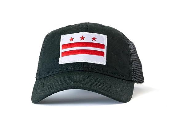 dc comics baseball cap flag mesh hat funko pop superheroes flash