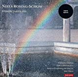 Rosing-Schow: Granito y Arco Iris