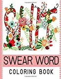 Swear Word Coloring Book: Best seller of Adult coloring book (Volume 1)