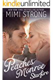 Starfire (Peaches Monroe, Book 3)