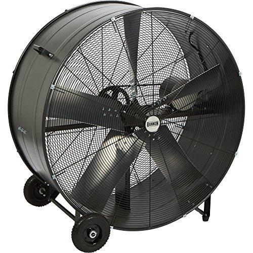 42 in drum fan - 5