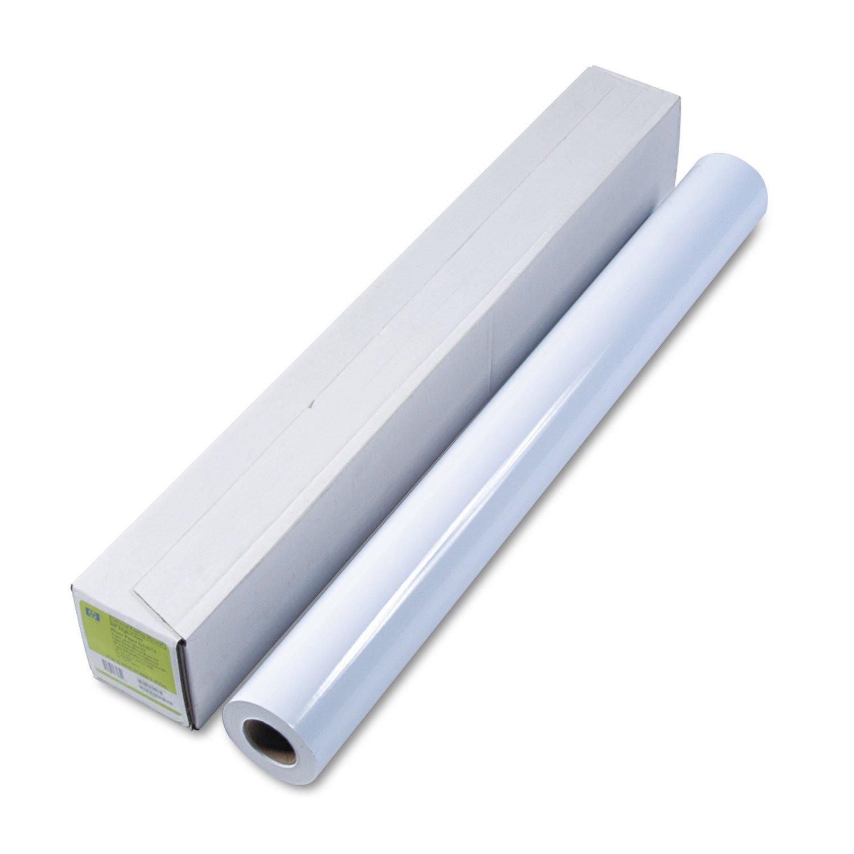 HP Q1427B HP Universal HIGH Gloss Photo Paper ROLL 36X100- New OEM
