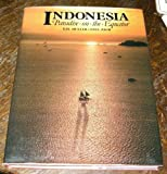 Indonesia, Kal Muller and Paul Zach, 0312019025