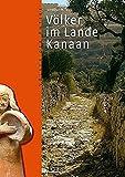Völker im Lande Kanaan (Völker der Antike)