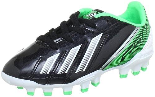 adidas Performance F10 TRX AG J G65343 Jungen Fußballschuhe