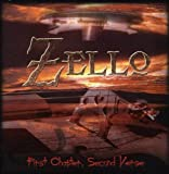 First Chapter Second Verse by Zello (2009-06-02)