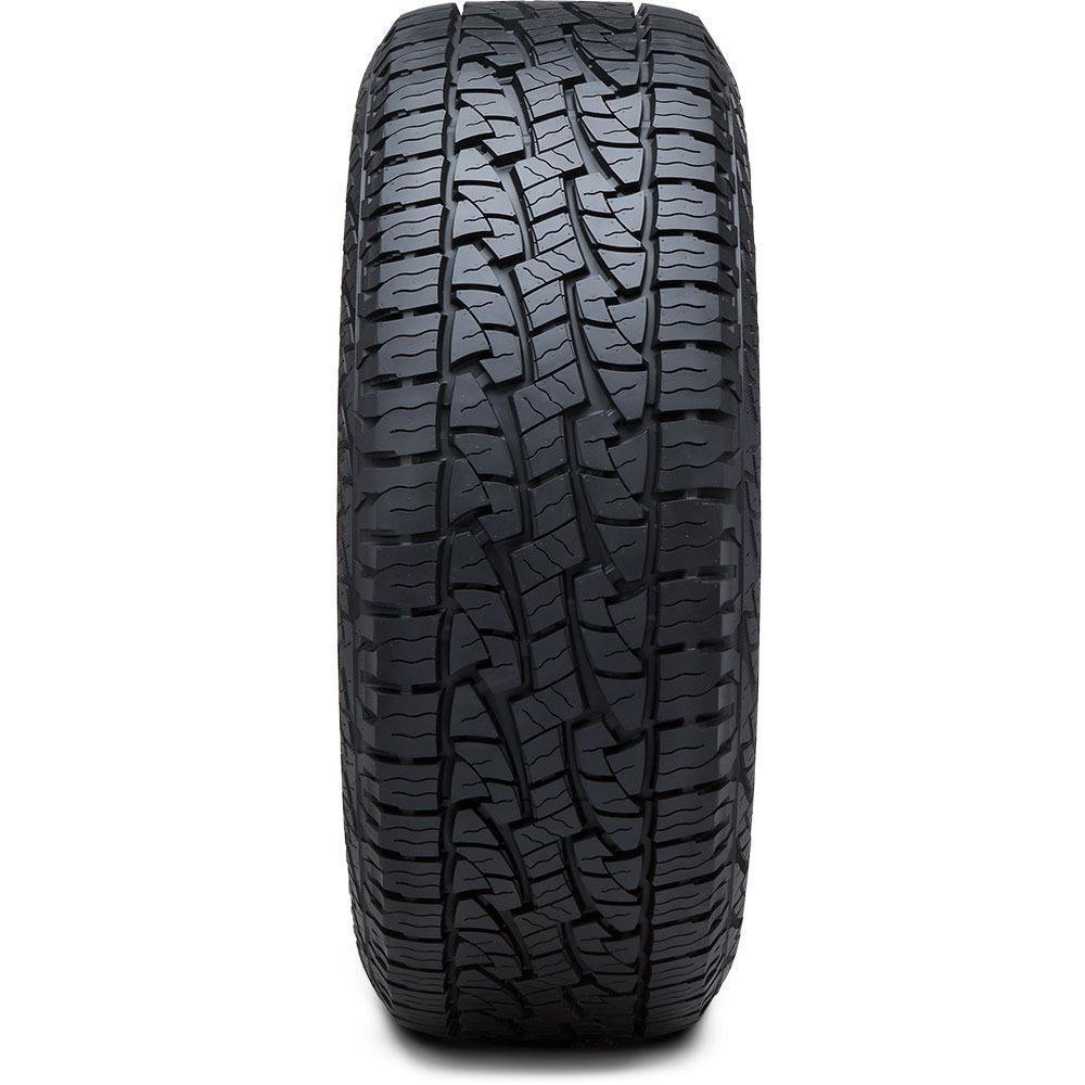 285//45R22 114H Nexen Roadian AT Pro RA8 All-Terrain Tire