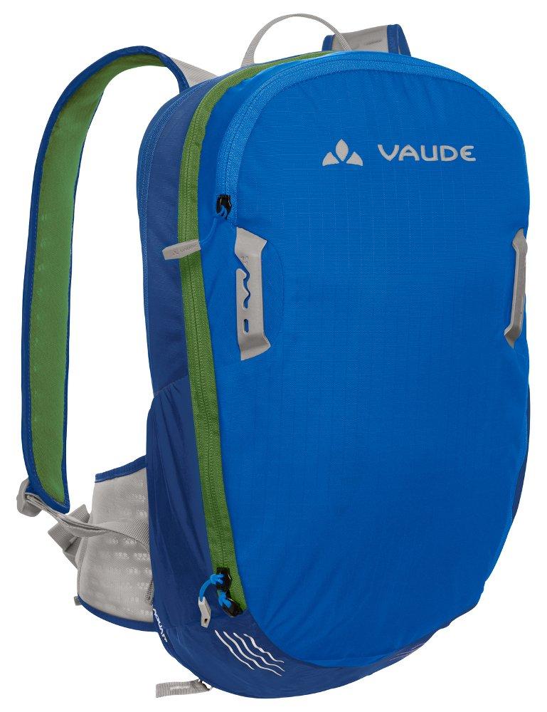 Vaude Aquarius 6 + 3RUCKSÄKKE1014L /ハイドロブルー/ロイヤル   B0725CP72N