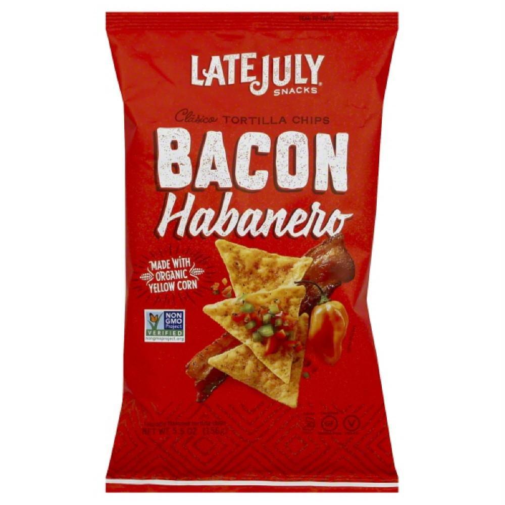 Tort Chip,Og3,Bacon Habnr