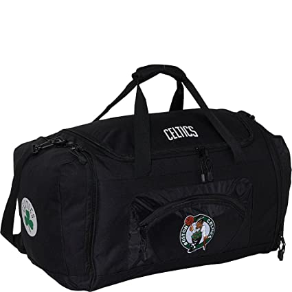 Amazon.com: NBA Roadblock – Bolsa de deporte: Sports & Outdoors