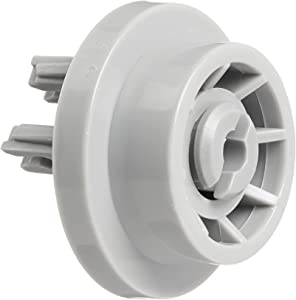 Samsung DD61-00222A Holder-Roller