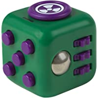 Zuru - Fidget Cube Hulk (85173)