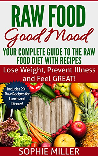 Cookbooks list the best selling non vegan vegetarian cookbooks forumfinder Gallery