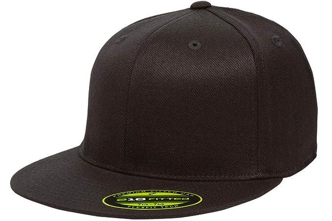 091176e7224 Flexfit Premium 210 Fitted Ballcap