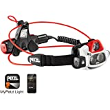 Petzl Stirnlampe LED