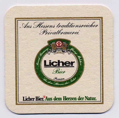 licher-bier-paperboard-coasters-set-of-4