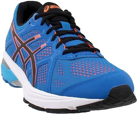 ASICS GT-Xpress Zapatillas de running para hombre: Asics: Amazon.es: Zapatos y complementos