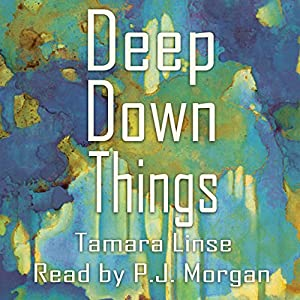 Deep Down Things Audiobook