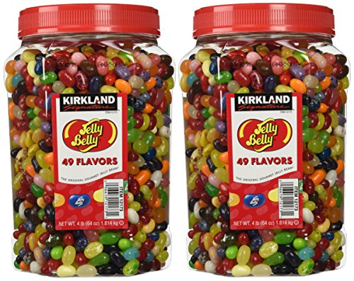 signature-jelly-belly-jelly-beans-4-pound-pack-of-2