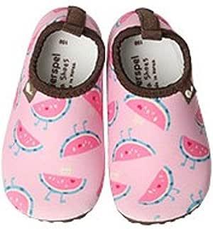 Kinderspel Shoes For Girls