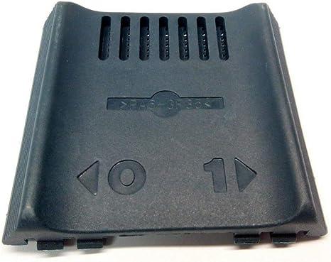 10C,5 CE GBH 5 DCE GBH 11DE Spit 355 390 455 490 750 5//40 DCE Berner BCDH-11 Interruptor de encendido para Bosch GSH 11 E W/ÜRTH MH 10-SE