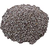 Food to Live English Poppy Seeds for Baking (Kosher) (50 Pounds)