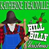 A Hillbilly Christmas (Formerly 'Moonlight and Mistletoe')