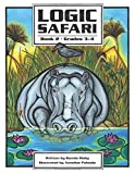 Logic Safari Book 2