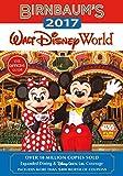 Birnbaum's 2017 Walt Disney World (Birnbaum Guides)