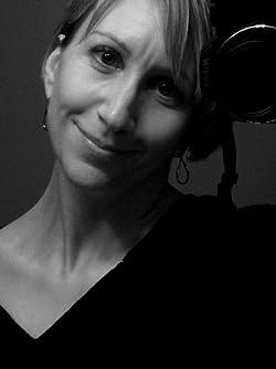 Jill Kalz