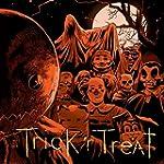 Trick R Treat (Vinyl)