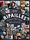 Ripailles : Traditional French Cuisine