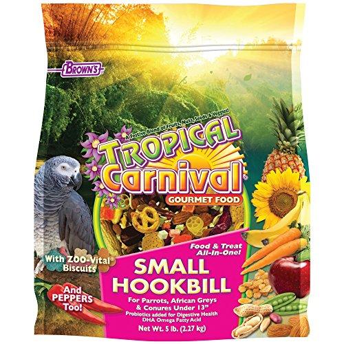 Browns-Tropical-Carnival-Gourmet-Small-Hookbill-Food