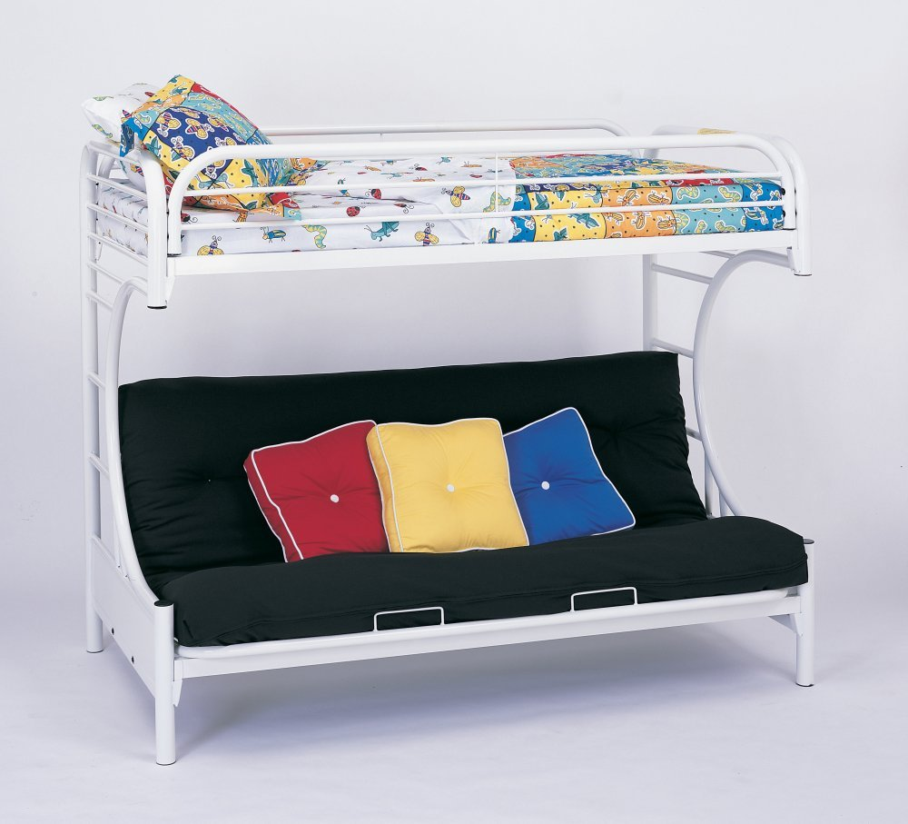 twin house large furniture ideas frames definition acme of metal with black futon fuchsia full bunk res cool bed beds size frame