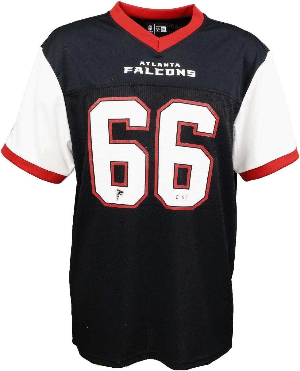 New England Patriots New Era NFL Jersey Trikot Shirt