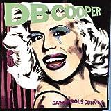 DANGEROUS CURVES [LP VINYL]