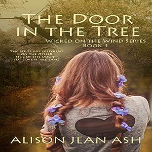 The Door in the Tree Audiobook