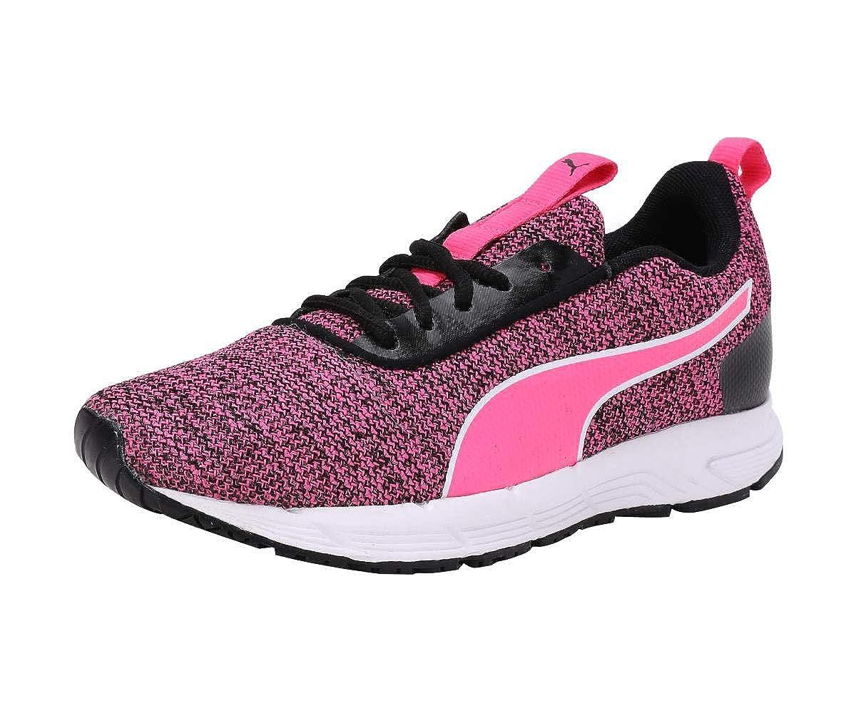 Progression Pro Wn s IDP Running Shoes