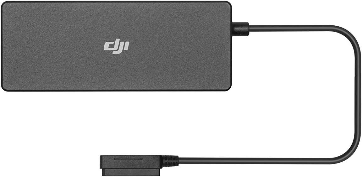 Dji Mavic Air 2 Caricabatteria Per Batterie E Radiocomando Amazon It Elettronica